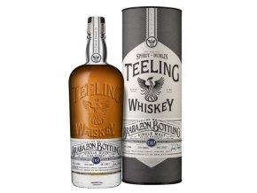 Teeling Brabazon Bottling Series No. 2,1