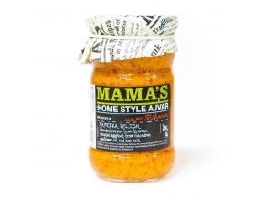 Mama's Ajvar Home Made Mild Mamas, 290g