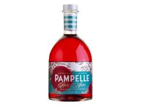 PAMPELLE aperitiv, 15%, 0,7l