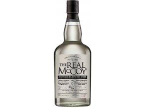 The Real McCoy 3yo, 40%, 0,7l