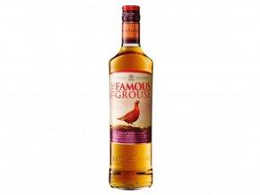 Famous Grouse, 40%, 0,7l