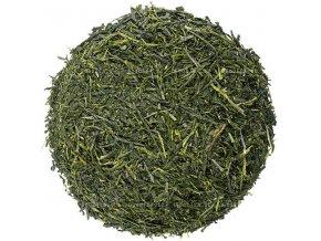 Zelený čaj - Sencha Fukamushi, 100g