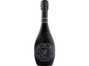 """MilleBolle"" Vino Spumante Extra Dry Millesimato, 0,75l"