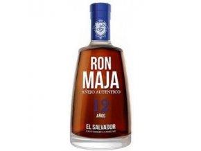 Maja Rum 12 YO,