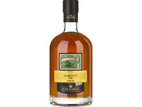 Rum Nation Jamaica 5 YO
