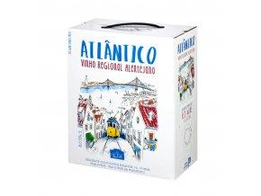 atlantico tinto casa agricola alexandre relvas bag in box 30 l alentejo portugal 450300518