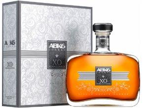 ABK6 XO Rennaissance
