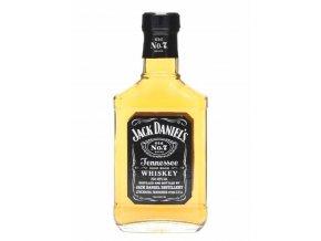 jack 0.2