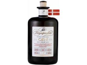 Gin Tranquebar Colonial Dry