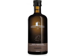 Herdade Do Esporao CORDOVIL Extra virgin olive oil, 500ml