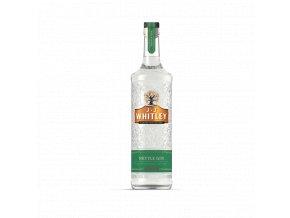 JJ Whitley Nettle Gin, 38,6%, 0,7l