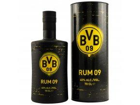 bvb rum 09 borussia dortmund 57919
