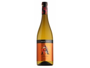 Arabarte Royal Moon 100% Tempranillo Blanco, 0,75l
