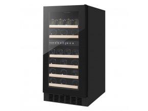 Chladnička na víno Philco PW 32 DFS
