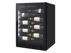 Chladnička na víno Philco PW 40 LV