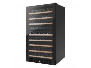 Chladnička na víno Philco PW 94 DFS