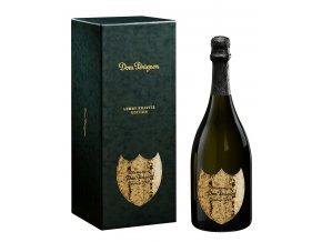 Dom Pérignon 2008 LED Lenny Kravitz v dárkové krabičce, 0,75l1