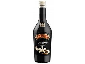 Baileys Vanilla Cinnamon1