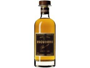 Escudero Reserva Rum, 40%, 0,7l