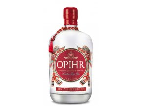 Opihr Adventurers Edition