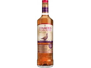 Famous Grouse Mellow