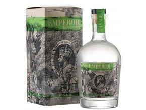 Emperor Lily White, Gift Box, 42%, 0,7l1