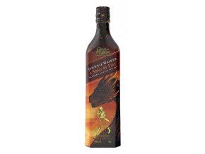 johnnie walker a song of fire 123