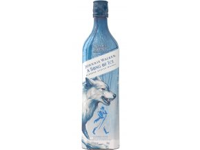 Johnnie Walker a Song of Ice1111