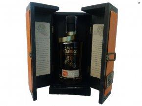 Screenshot 2020 02 25 Rum Malteco 1993 0,7l 40% v dřevěném boxu GastroKlub cz