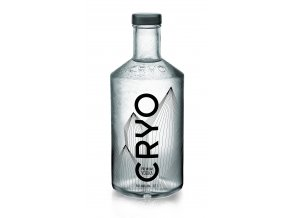 Cryo Vodka, 40%, 0,7l
