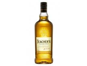 Teachers, 40%, 0,7l