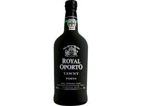Royal Oporto Tawny, 0,75l