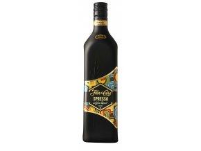 Flor de Cana Spresso, 30%, 0,7l