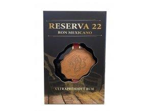 Reserva22