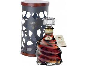 Torres 30 YO Jaime I, Gift box, 38%, 0,7l