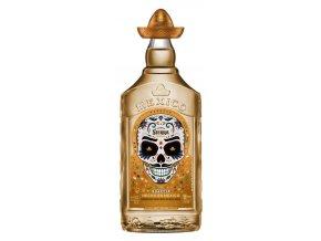 Tequila Sierra Gold, 38%, 0,7l1