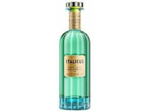 Italicus Rosilio di Bergamotto, 20%, 0,7l