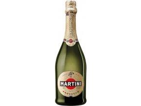 Martini Prosecco DOC Spumante 0,75l