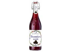 461025 06 FruchtweinBrombeer