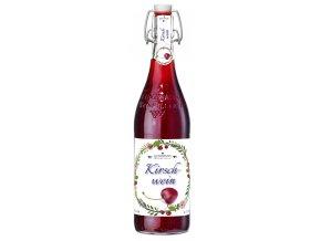 461026 06 FruchtweinKirsche