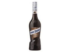 Marie Brizard Brown Cacao Liqueur, 25%, 0,7l