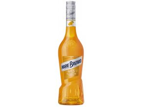 Marie Brizard Tangerine Liqueur, 25%, 0,7l