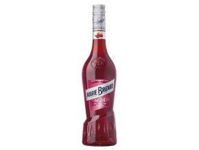 Marie Brizard Raspberry Liqueur, 16%, 0,7l