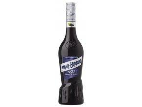 Marie Brizard Classic de Dijon Liqueur, 20%, 0,7l