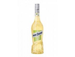 Marie Brizard Elderflower Liqueur, 20%, 0,7l