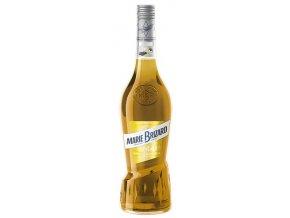 Marie Brizard Vanilla Liqueur, 20%, 0,7l