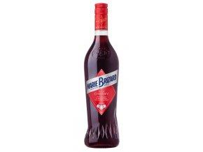 Marie Brizard Cherry Liqueur, 20%, 0,7l