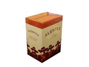 alentex tinto carmim 00589 0001