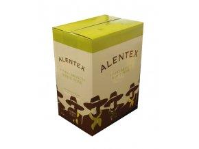 alentex branco carmim 00590 0001
