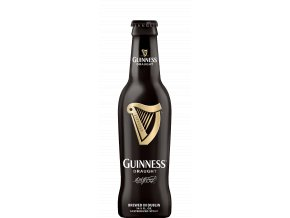 guinness Bottle 2048x2048